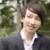 古瀬京介 さんのプロフィール写真